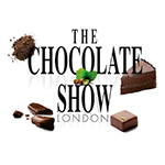 partner_chocolate_show